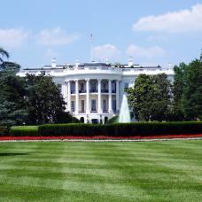 white-house-129112